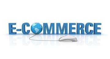 Immagine di E-Commerce