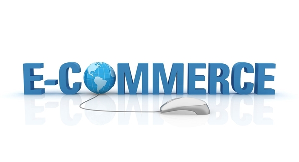 Immagine di E-Commerce