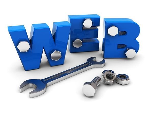 Immagine di Sviluppo Web