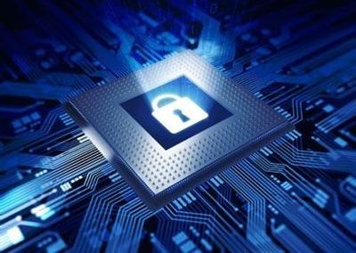 2017: previsioni sulla Cyber Sicurezza