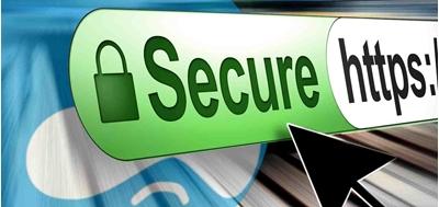 L'importanza di una connessione criptata