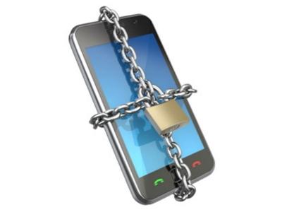 Phone hijacking: la nuova frontiera