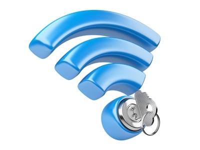 WPA2 la vulnerabilità spiegata: