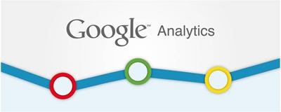 Google Analytics si adegua al GDPR